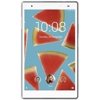 Tablet Lenovo Tab4 8 Tb- 8504F Qc . . .